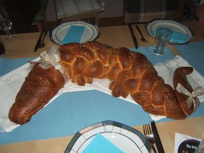 Brot-Krokodil-1