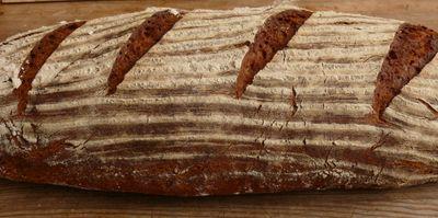 Bäcker Süpkes Konsumbrot (M)1