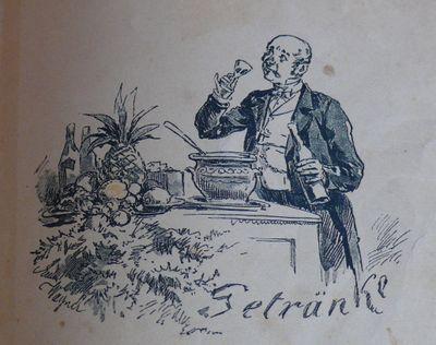 Kochbuch, Getränke_bearbeitet-1