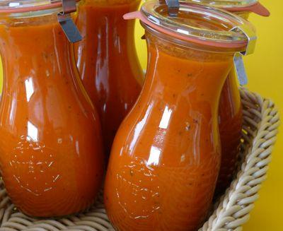 Tomatensauce aus Flaschentomaten_bearbeitet-1