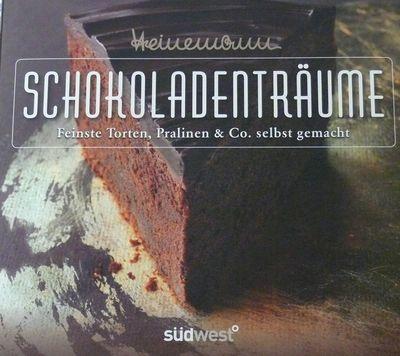 Heinemann - Schokoladenträume_bearbeitet-1