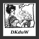 Dkudw