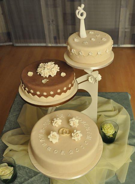 HZT Cake-Test-Dummies