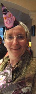 Frau Hummerisch hat einen lichten Moment_bearbeitet-1