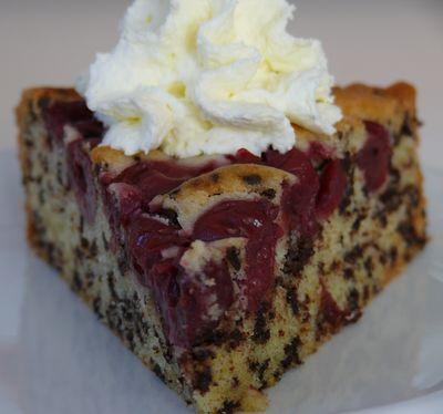 Kirsch(li)-Kuchen Nr.2 (M)_0037_bearbeitet-1