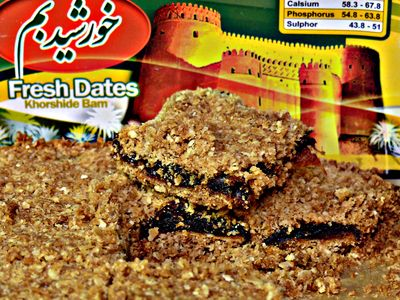 Date Slices2.1