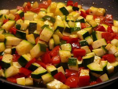 Gemüse-Bolognese_0003