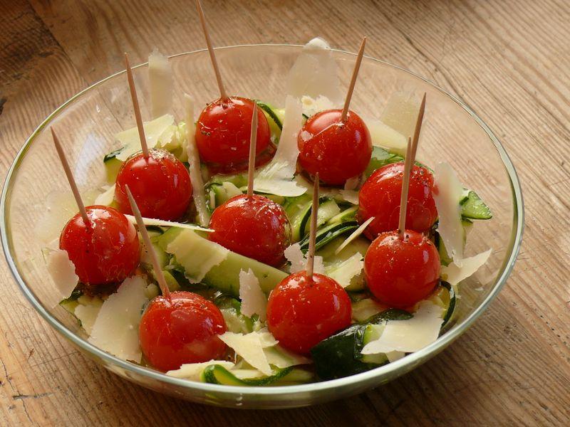 2011 08 02_Karamellisierte Tomaten - Testversion_0002