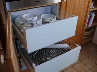 Beautiful Schubladen Für Küchenschränke Images - House Design Ideas ...