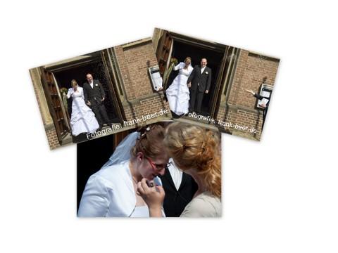 Kirchliche Trauung Tobias und Dajana1