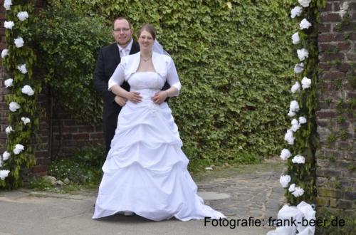 7K1_1728_frank-beerDE-1