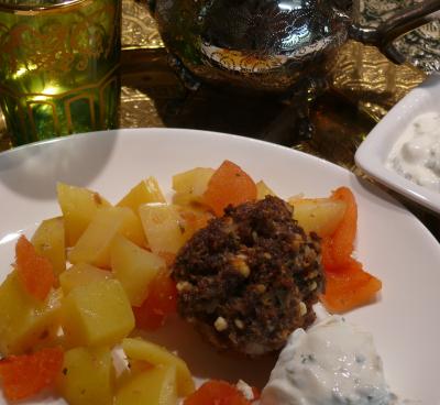 Tuerkische Koefte mit Backofen-Kartoffeln_bearbeitet-1