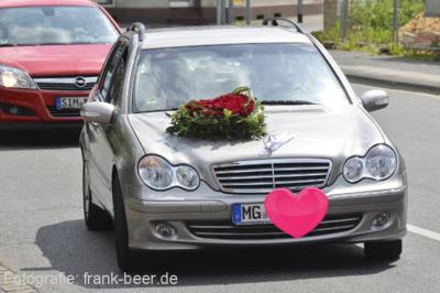 7K1_1266_frank-beerDE