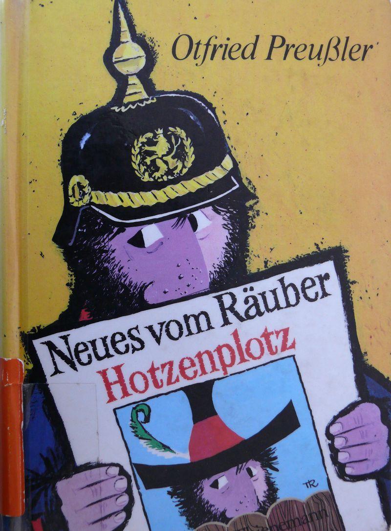 Titelbild Räuber Hotzenplotz-1