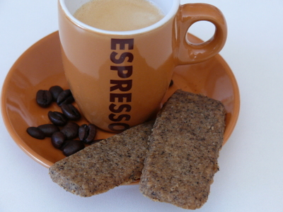 Espressoshortbread_m_2