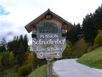 Pension_schrckerhof