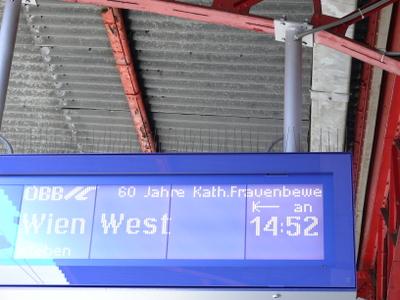 Zug_nach_schladming