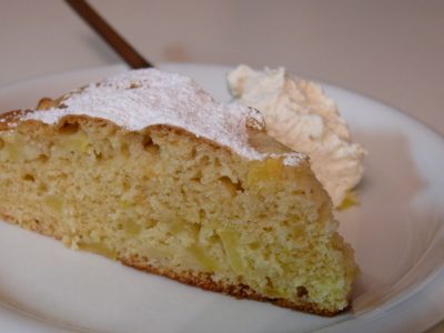 Apfelrhrkuchen_m