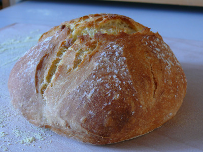 Italian_semolina_bread_m3