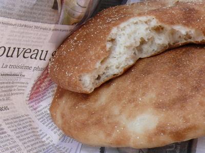 Brot_aus_der_kleinen_bckerei