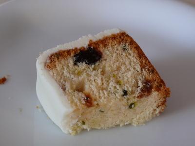 Amarenakirschkuchen_stck
