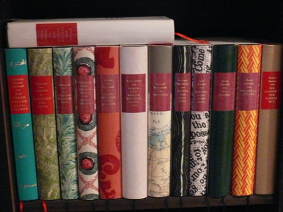 Greno_andere_bibliothek