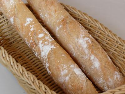 Baguettes_aus_ilkas_allroundteig
