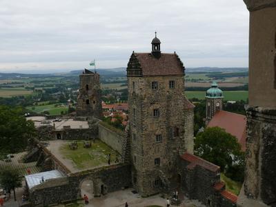 Burg_stolpen