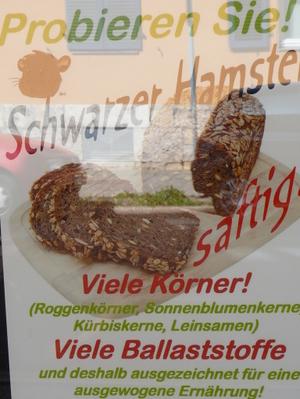 Bcker_spke_schwarzer_hamster