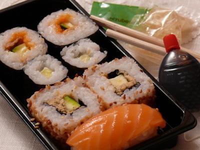 Sushi_von_shisu