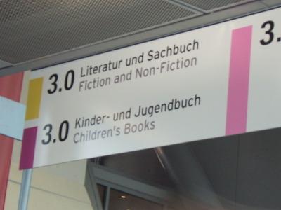 Fbm_schild_sachbuch_fiktion