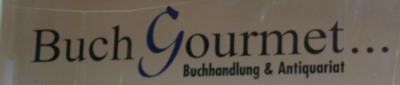 Kln_buchgourmet1