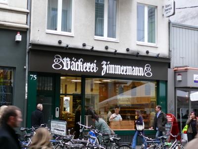 Kln_zimmermann_laden
