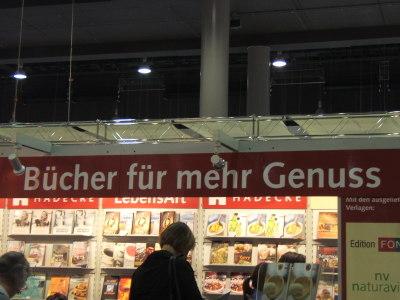 Bmfbcher_fr_mehr_genuss