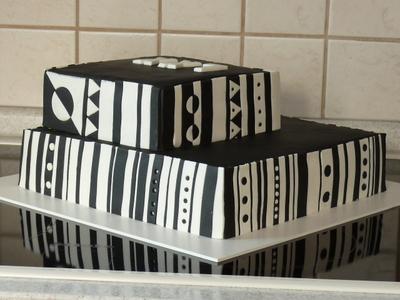 Motivtorten_op_art_boxes_3